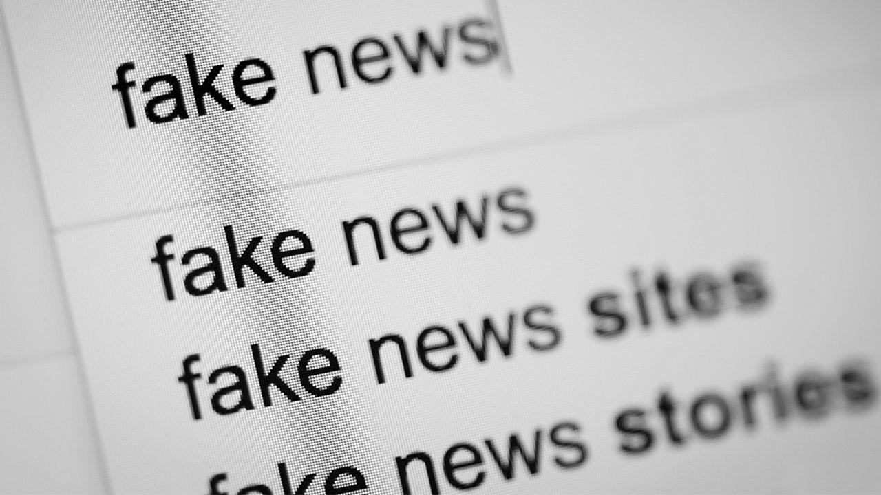 2143049_fake-news-eduquer-et-legiferer-177828-1.jpg