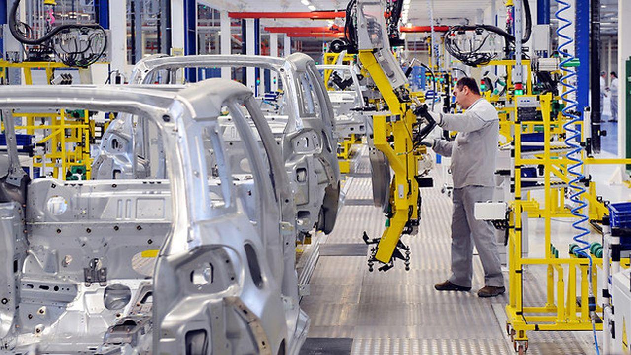 2143300_1515492175_automobile-montage-usine-shutterstock-web.jpg