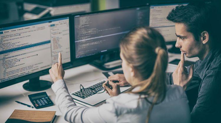 5 mesures immédiates à prendre en cas de cyberattaque