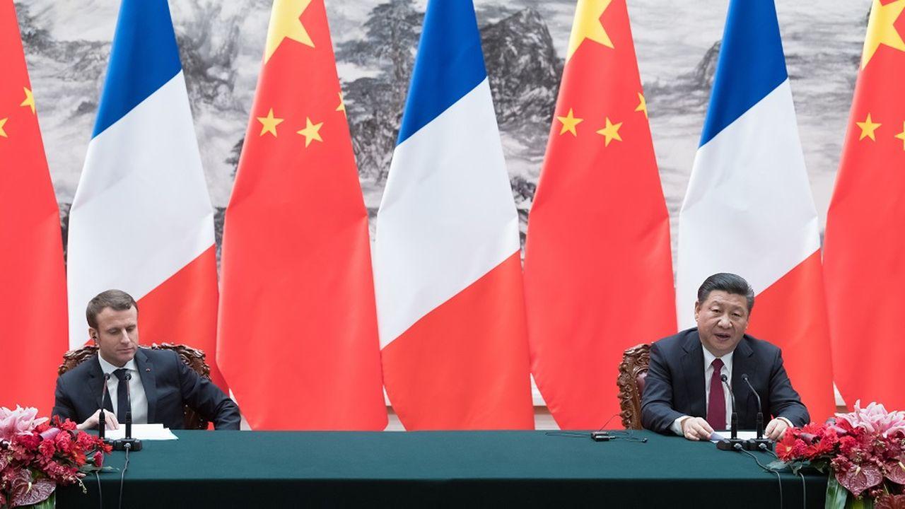 2143755_acquisitions-chinoises-dans-les-secteurs-strategiques-pour-une-reponse-europeenne-177919-1.jpg