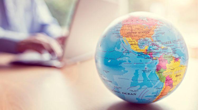 Multinationales : comment faire face au risque réglementaire ?