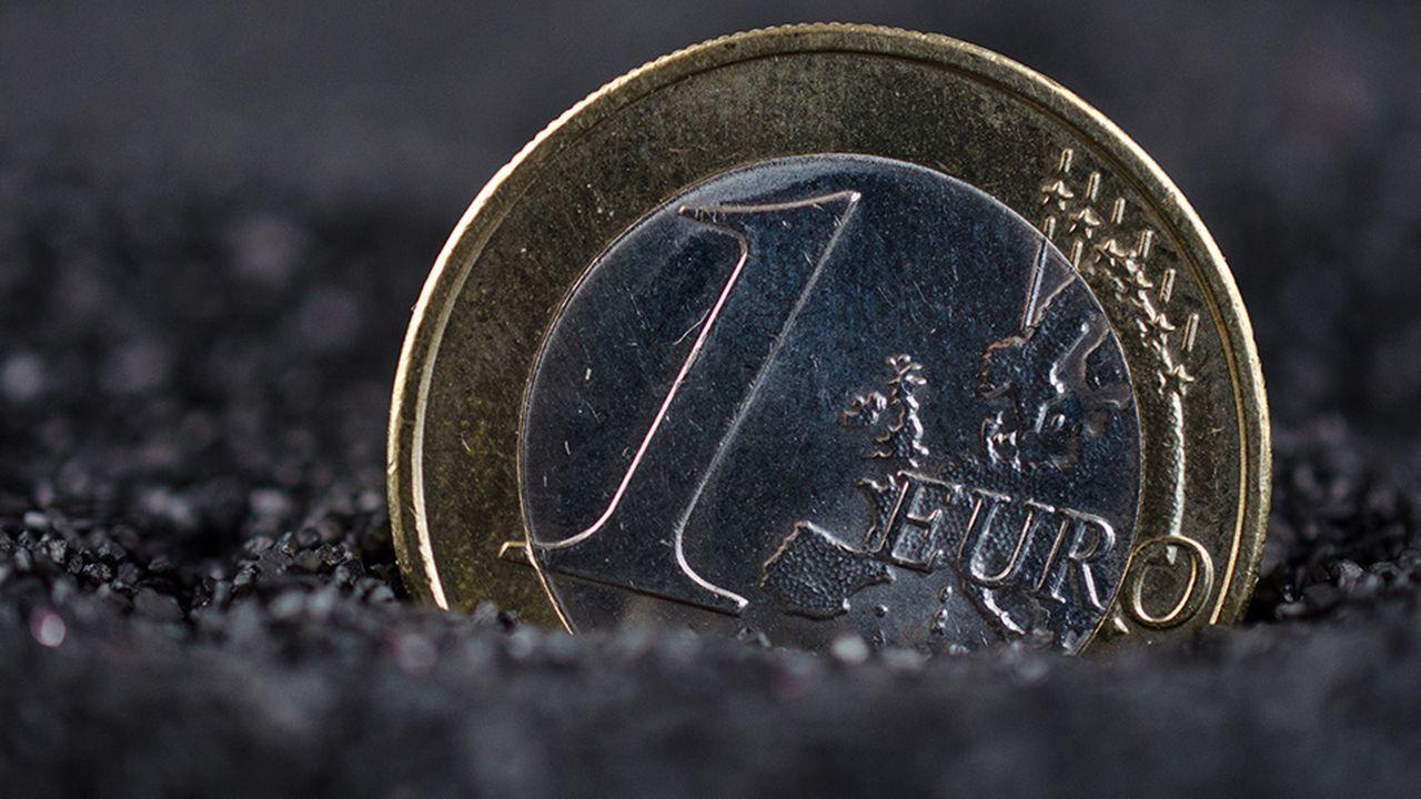 2147348_fonds-en-euros-des-alternatives-face-a-la-baisse-178374-1.jpg