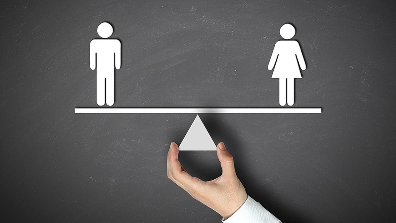 Salaires : 10 solutions pour imposer, enfin, l'égalité hommes/femmes