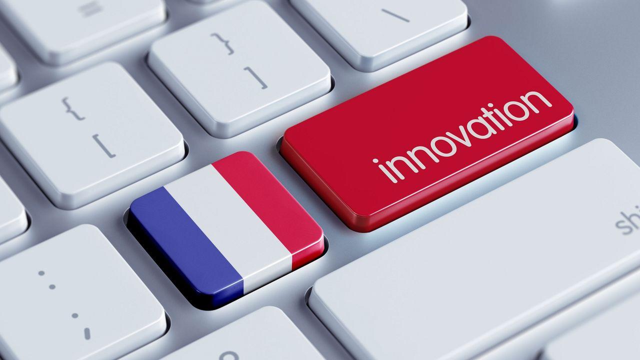 Startuppeurs français, ayez la culture du brevet !