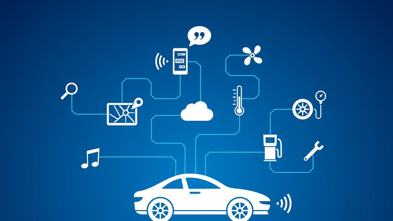 2149661_vehicule-autonome-le-gouvernement-veut-dabord-amenager-les-routes-1369-1-part.jpg
