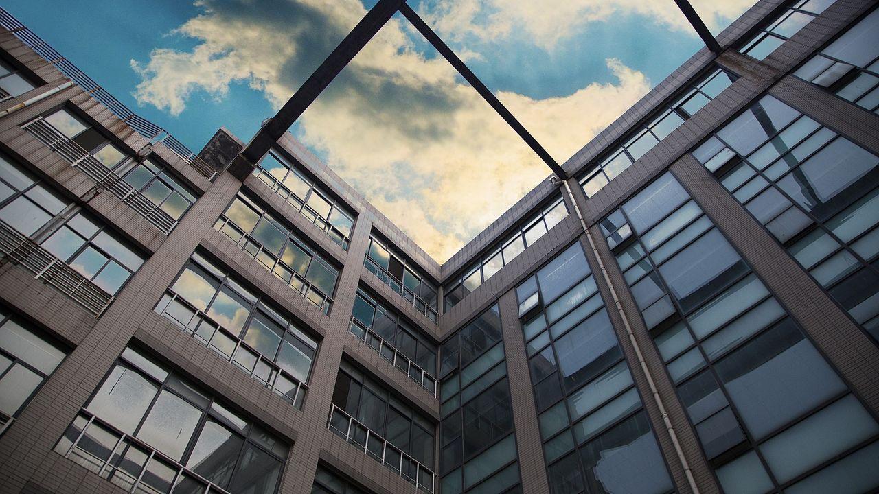 Comment réussir la transition énergétique des bâtiments communaux ?