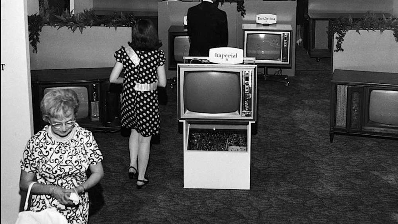 2055243_a-quoi-ressemblait-le-tout-premier-ces-en-1967-web-tete-0211666961065.jpg