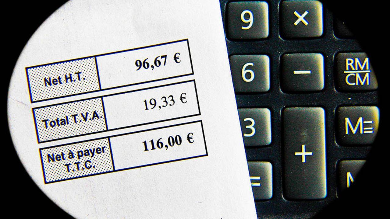 Retard de paiement et TVA: fraudeurs malgré eux