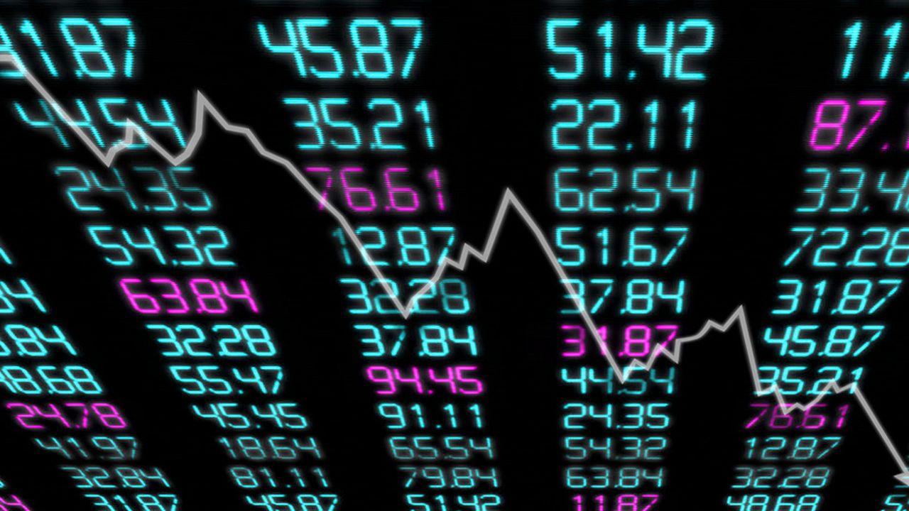2151210_le-mini-krach-annonce-un-retournement-economique-178915-1.jpg