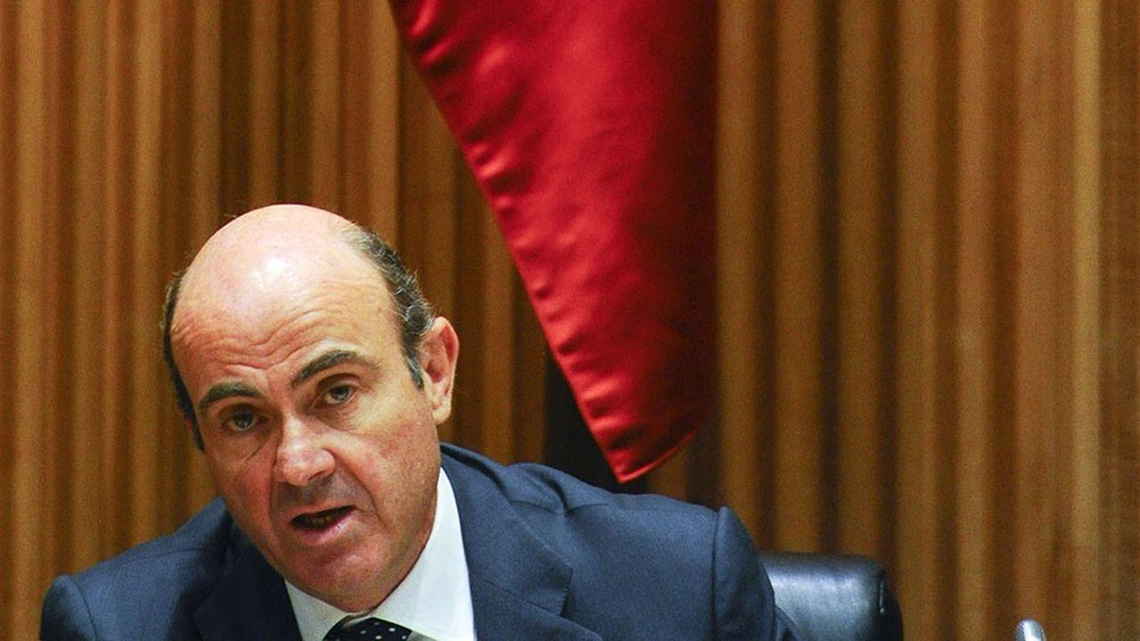 2152615_luis-de-guindos-la-politique-monetaire-nest-pas-toute-puissante-web-tete-0301278713210.jpg