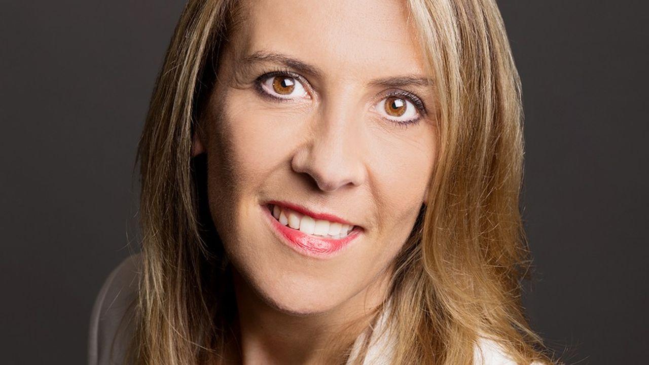 Sylvie Le Faucheur, : «La profession d'agence d'intérim est extrêmement encadrée»