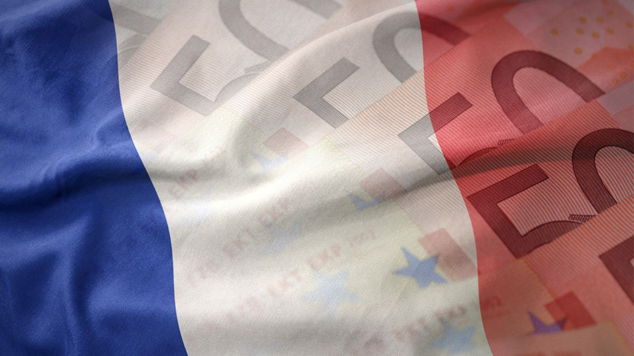 2152881_competitivite-fiscale-bonne-derniere-dun-classement-la-france-doit-passer-a-la-vitesse-superieure-179100-1.jpg