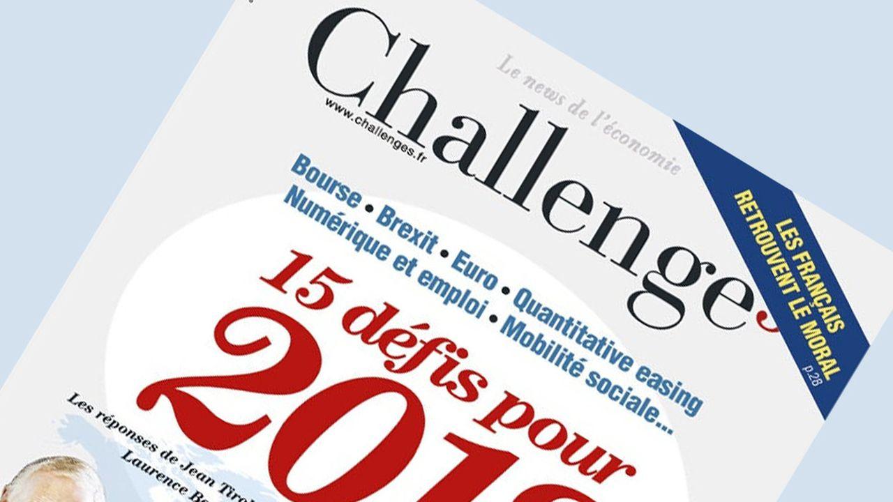 2153305_challenges-la-liberte-de-la-presse-ne-peut-pas-etre-entravee-par-un-texte-mal-ecrit-179225-1.jpg