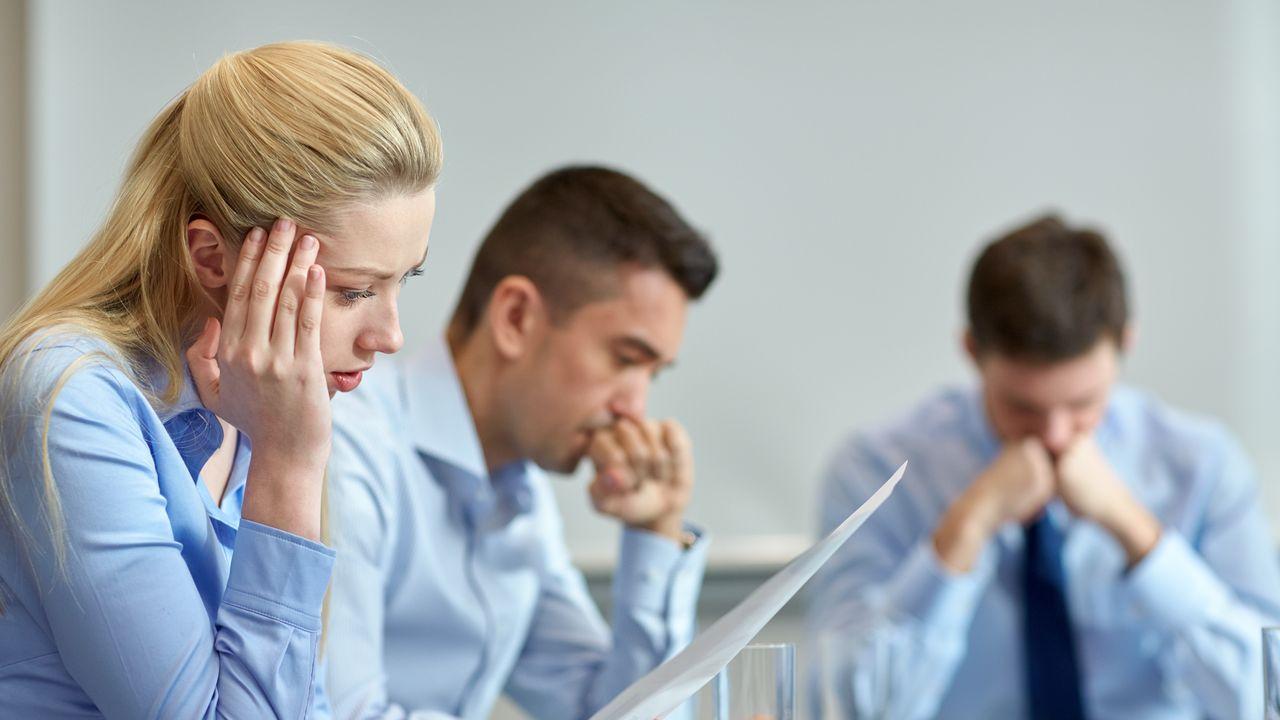 10 conseils pour élaborer votre plan de continuité des affaires
