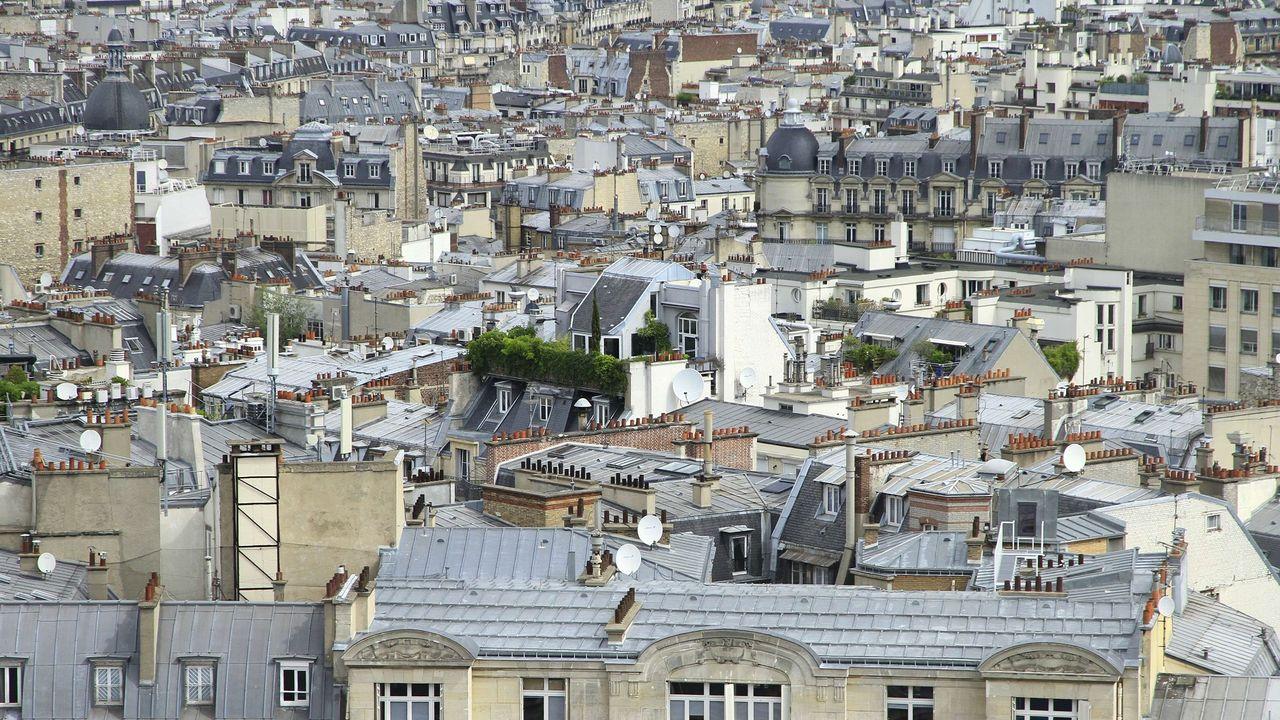 2154828_pour-un-statut-du-bailleur-prive-179407-1.jpg