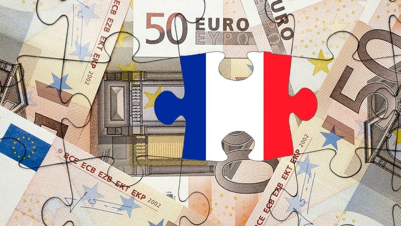2155115_la-surimposition-un-boulet-pour-les-entreprises-francaises-179429-1.jpg