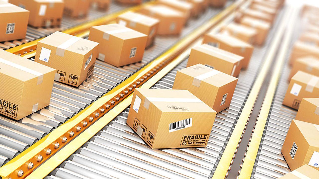 E-commerce : la livraison gratuite est un miroir aux alouettes