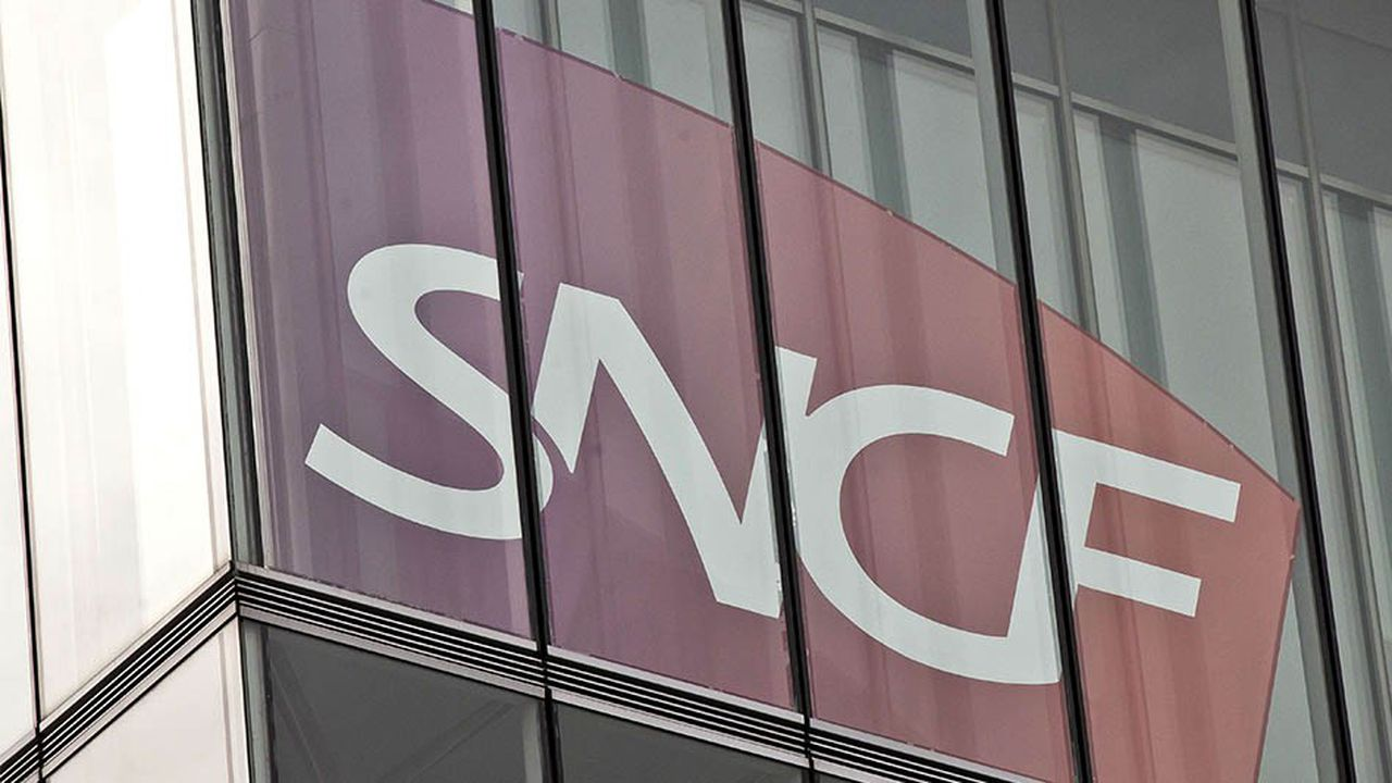 SNCF : oui à l'ouverture du capital, non à la privatisation !