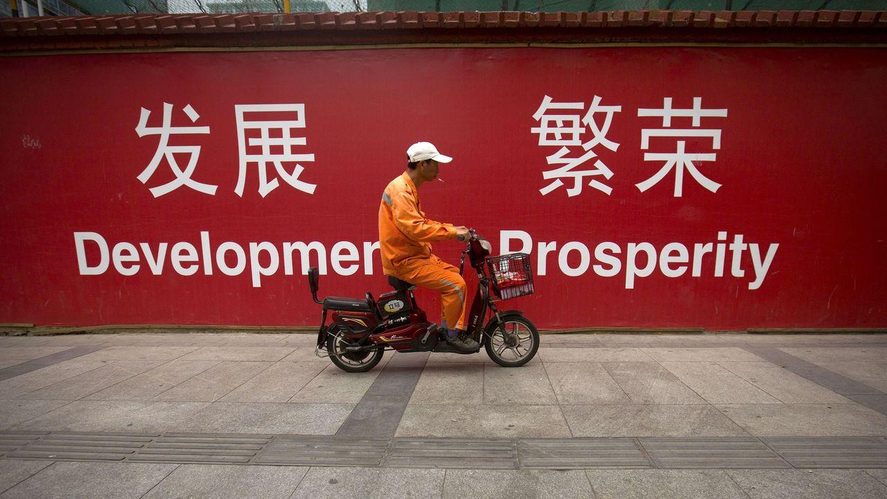 2156920_mobilite-du-futur-les-lecons-chinoises-179739-1.jpg