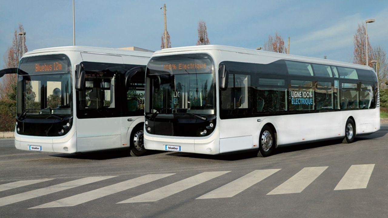 2157228_le-label-origine-france-garantie-pour-les-bus-electriques-bluebus-1412-1-part.jpg