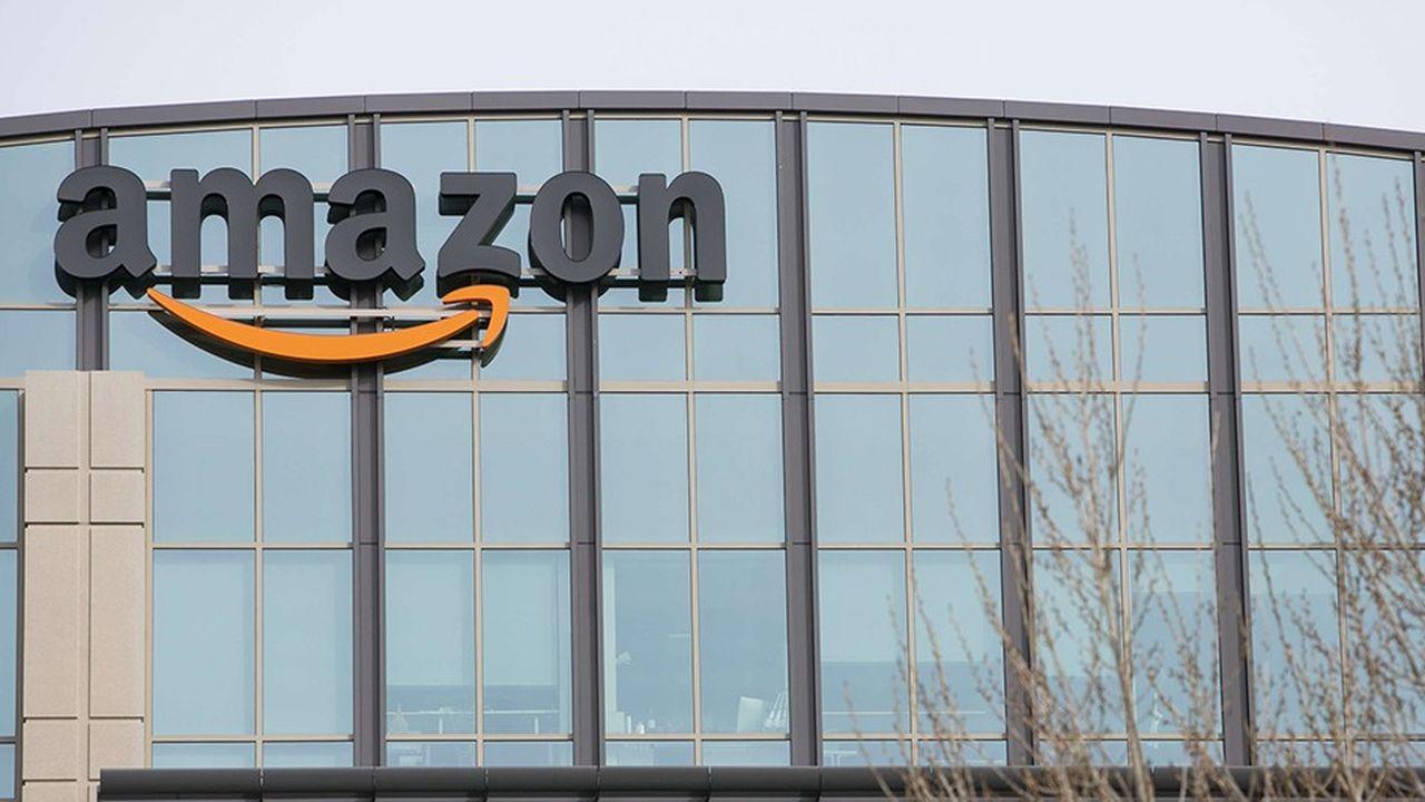 Amazon-Sytème U : les distributeurs français doivent-ils s'alarmer ?