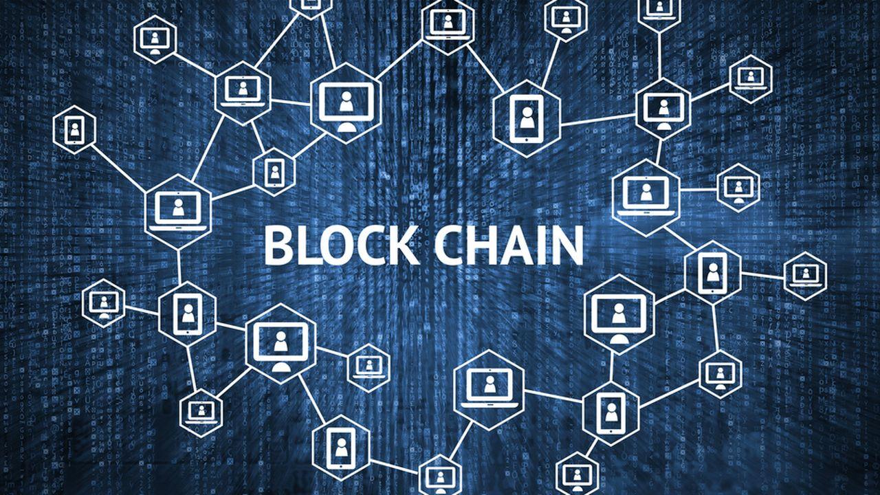 La blockchain, un levier dans la mise en œuvre du RGPD ?