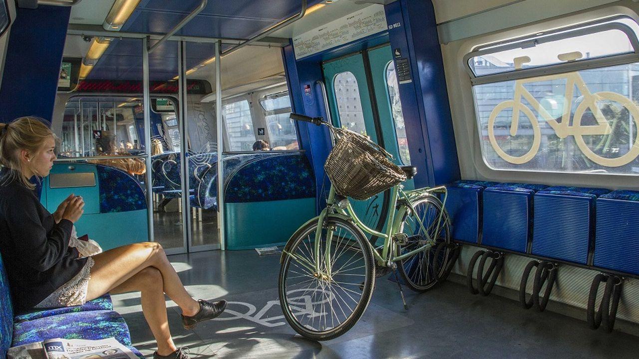2160086_les-trois-enjeux-de-la-mobilite-durable-180220-1.jpg