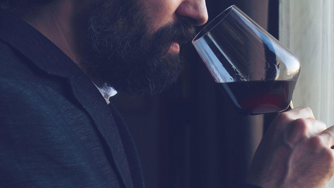 Châteaux prestigieux ou petites propriétés viticoles : quels besoins en assurance ?