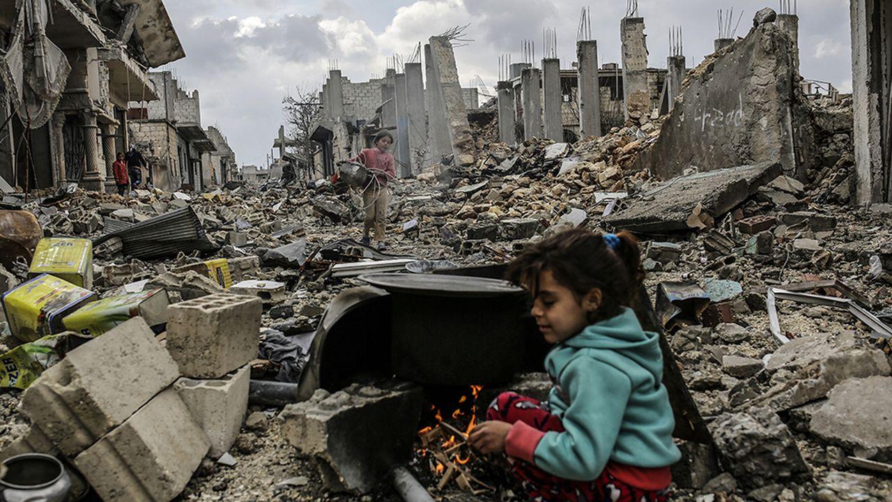 Syrie-PANO.jpg