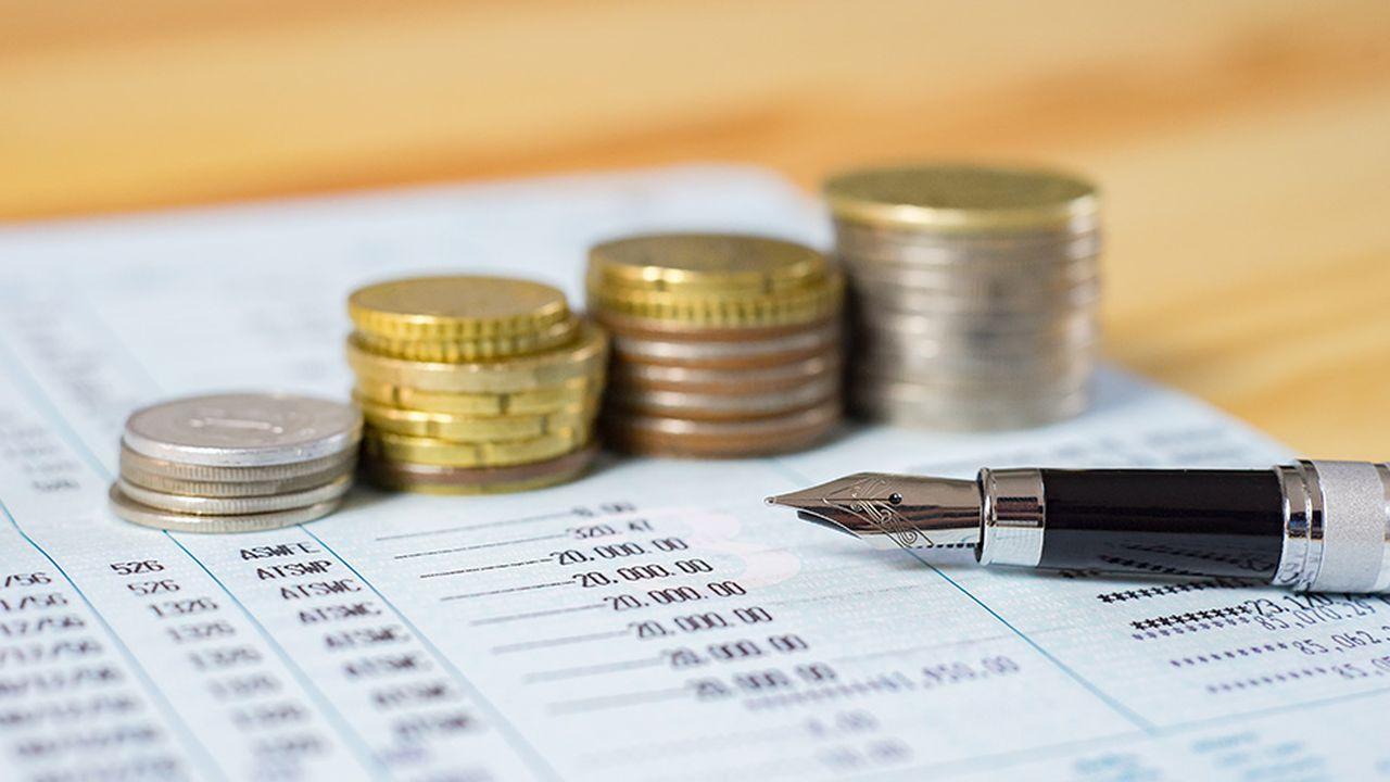 Comment mieux gérer son épargne salariale