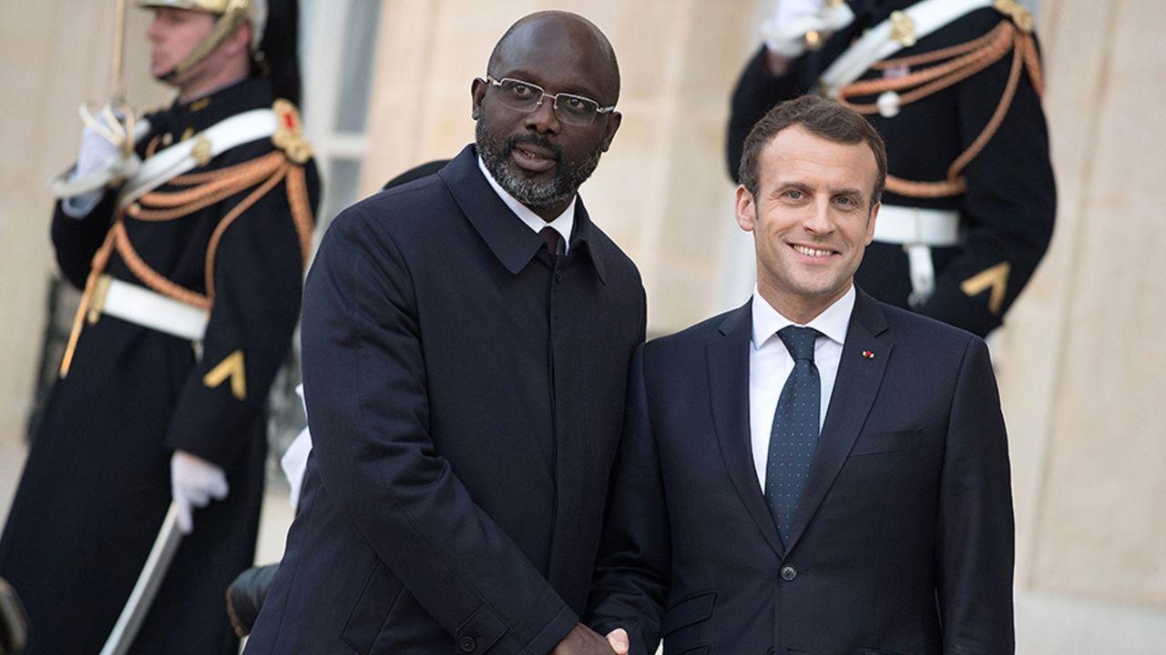 2162315_sport-et-developpement-un-role-a-jouer-en-afrique-pour-les-entreprises-francaises-180526-1.jpg