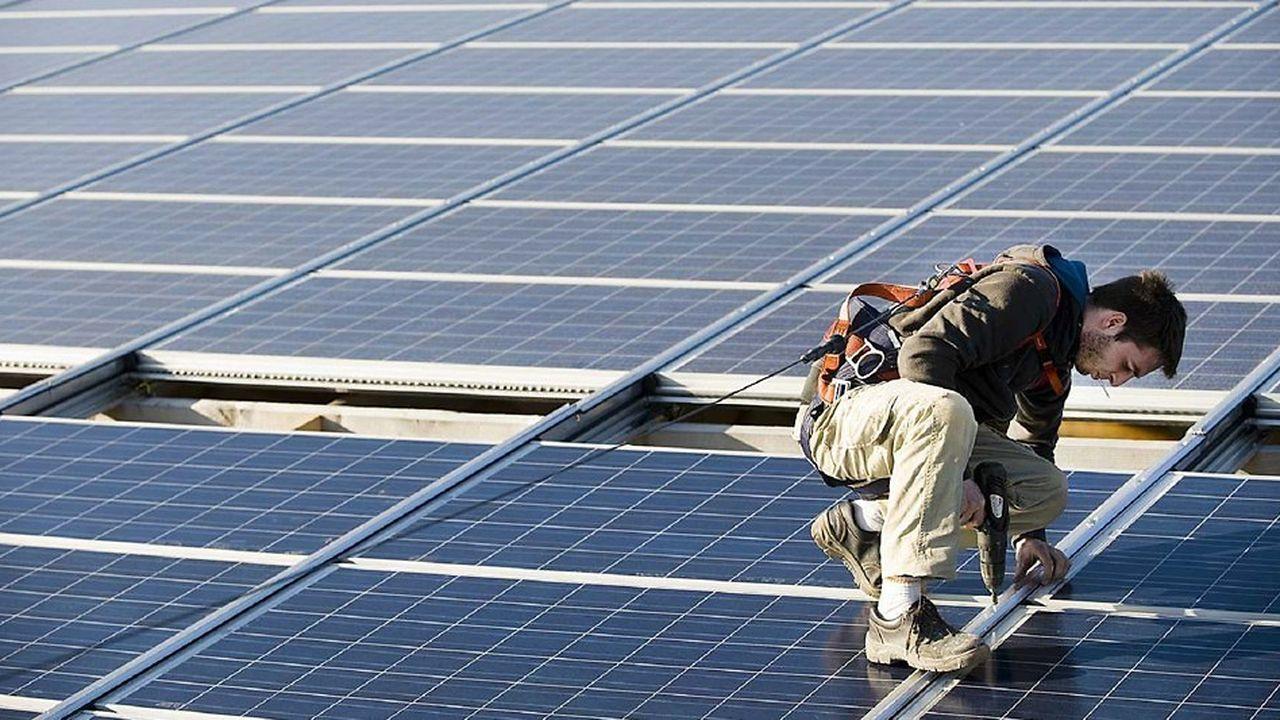 Autoconsommation photovoltaïque : des propositions à contre-courant