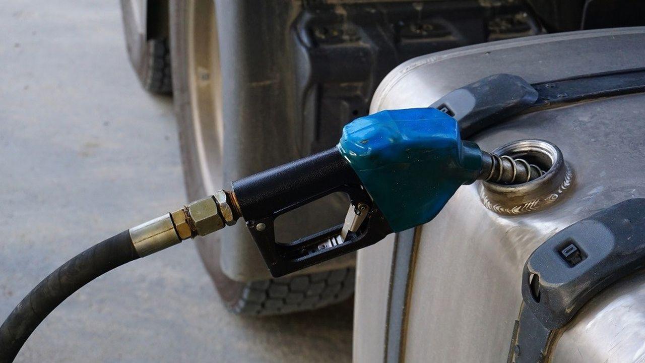 2162606_carburant-les-transporteurs-optimisent-leur-consommation-et-donc-leur-budget-web-tete-0301455084601.jpg