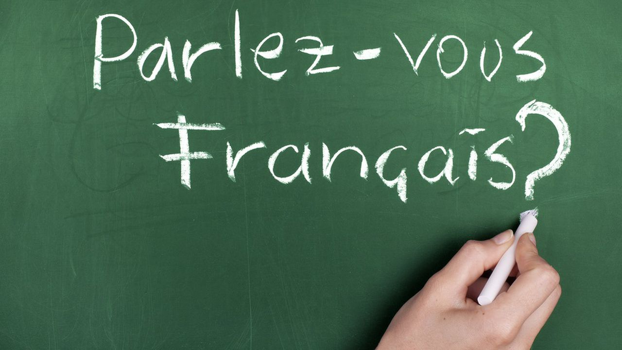 Retrouver le désir du français
