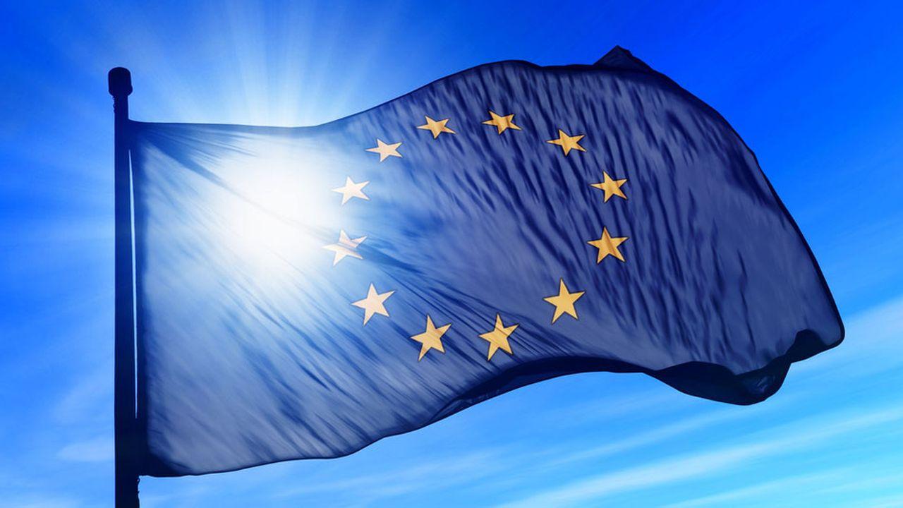 2163315_preservons-la-politique-europeenne-de-cohesion-180566-1.jpg