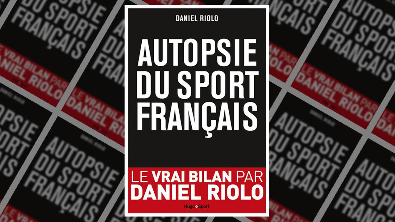 2163856_limplacable-proces-du-sport-francais-web-tete-0301496309103.jpg