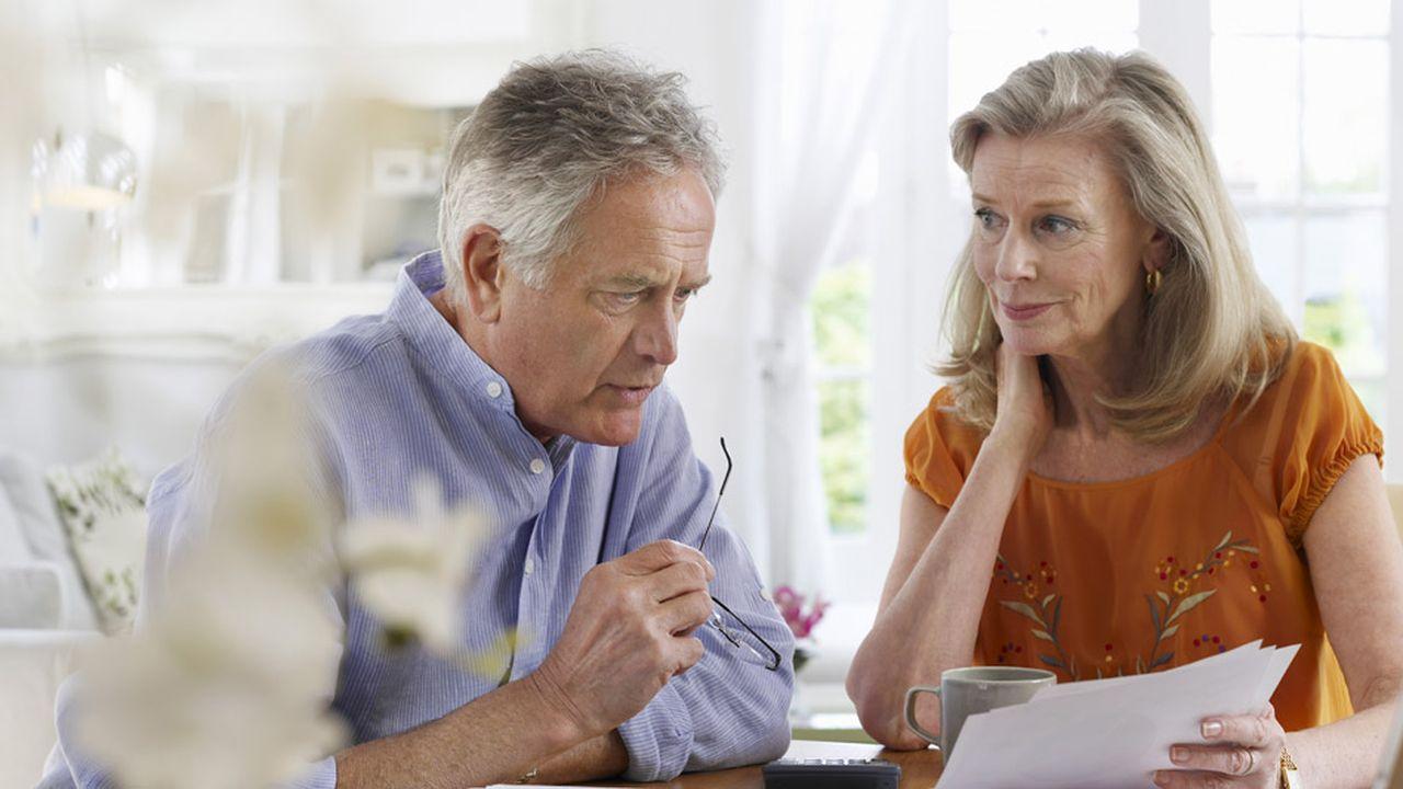 investissement immobilier ou assurance vie