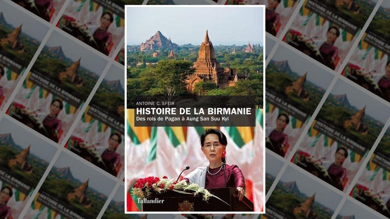 2165227_comment-la-birmanie-en-est-arrivee-a-persecuter-les-rohingyas-web-tete-0301496191076.jpg