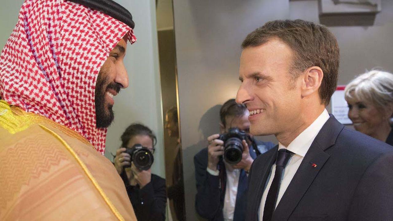 «MBS» en France : pas de contrats mirobolants, mais une vision commune