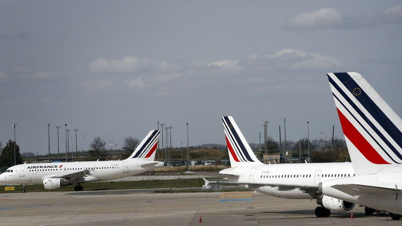 2168302_competitivite-des-aeroports-lattractivite-de-la-france-en-jeu-181430-1.jpg