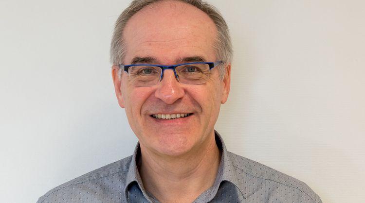 Firalp : « Une ETI qui cultive ses réseaux »