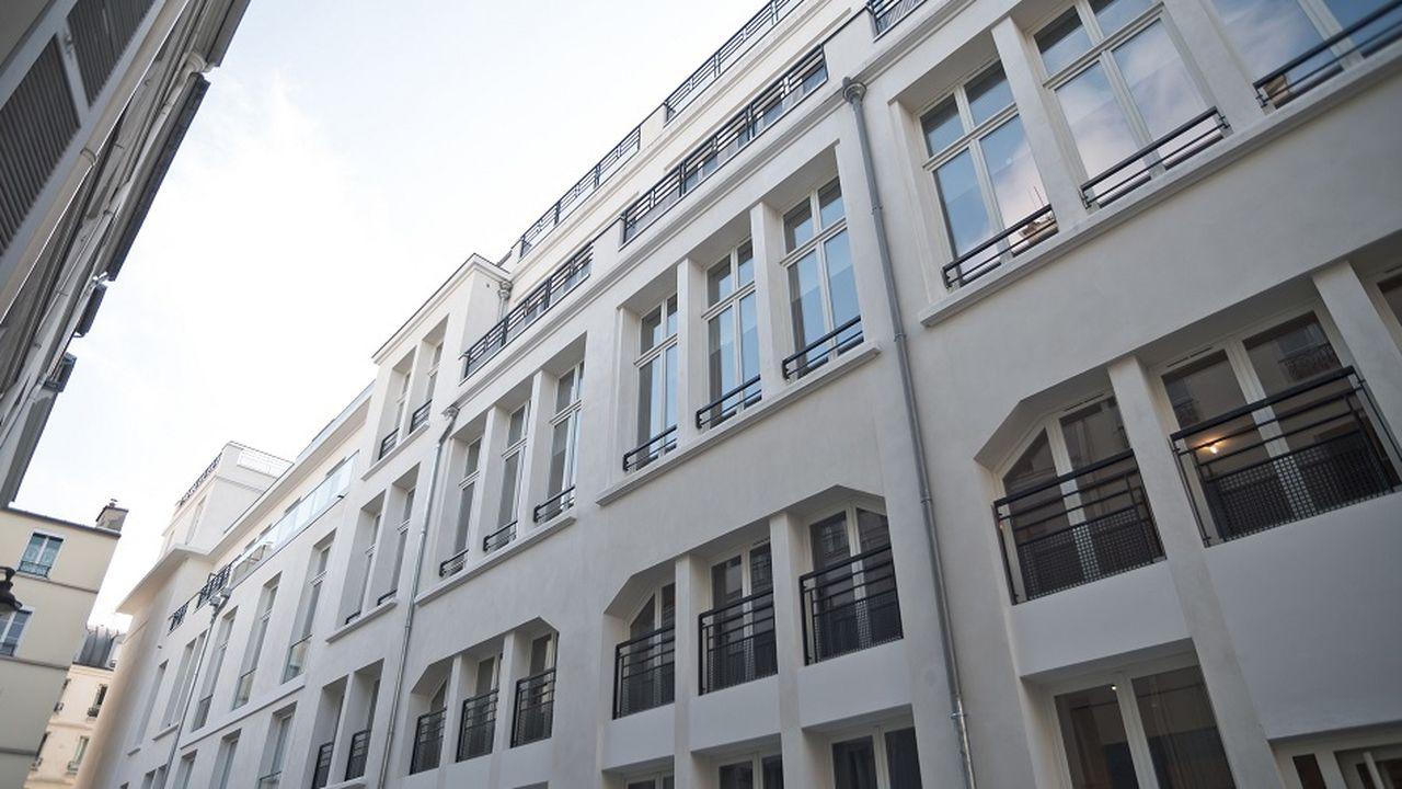 2169779_le-logement-social-francais-est-contraint-de-se-renouveler-181798-1.jpg