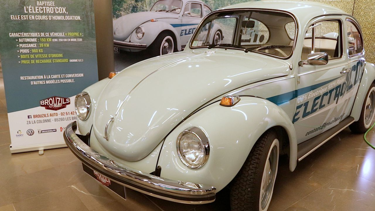 2170074_vehicule-electrique-des-ventes-en-constante-progression-1516-1-part.jpg