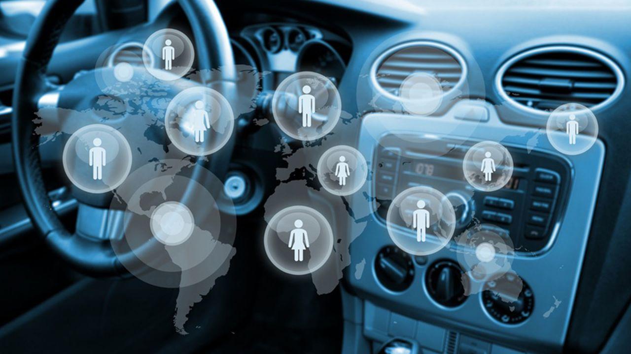 2171806_intelligence-artificielle-et-voiture-autonome-lhumain-aura-toujours-le-choix-1527-1-part.jpg