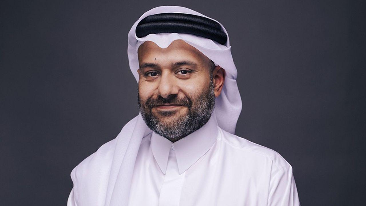 2172100_yousuf-mohamed-al-jaida-le-qatar-doit-devenir-le-centre-financier-de-la-region-web-tete-0301613648837.jpg