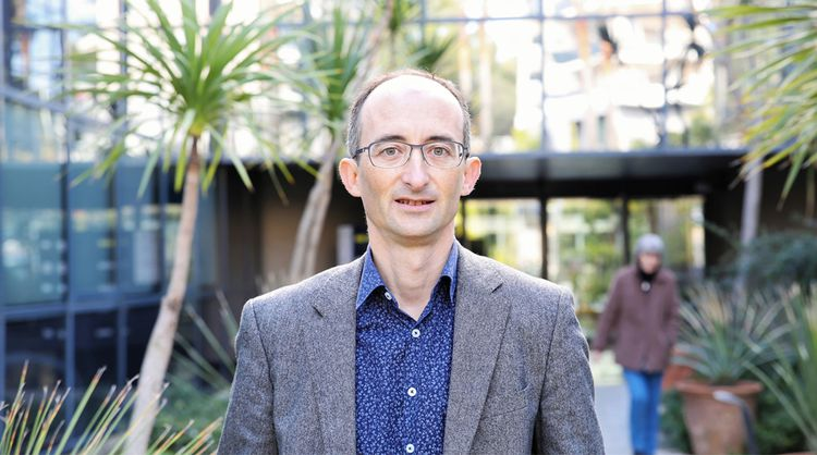Idlog, un champion français des plateformes IT
