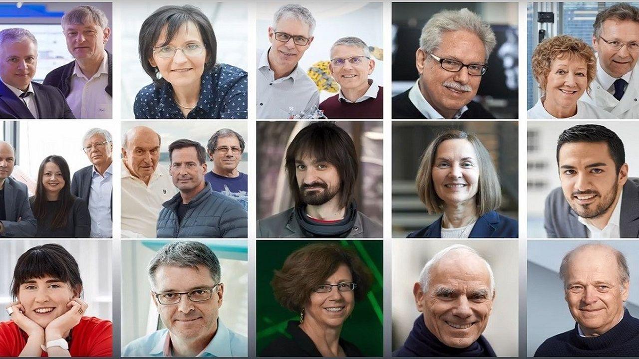 2172914_trois-chercheurs-francais-parmi-les-finalistes-du-prix-de-linventeur-europeen-web-tete-0301626990261.jpg