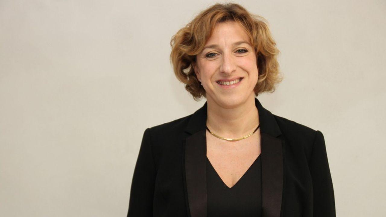 Anne Vetter-Tifrit