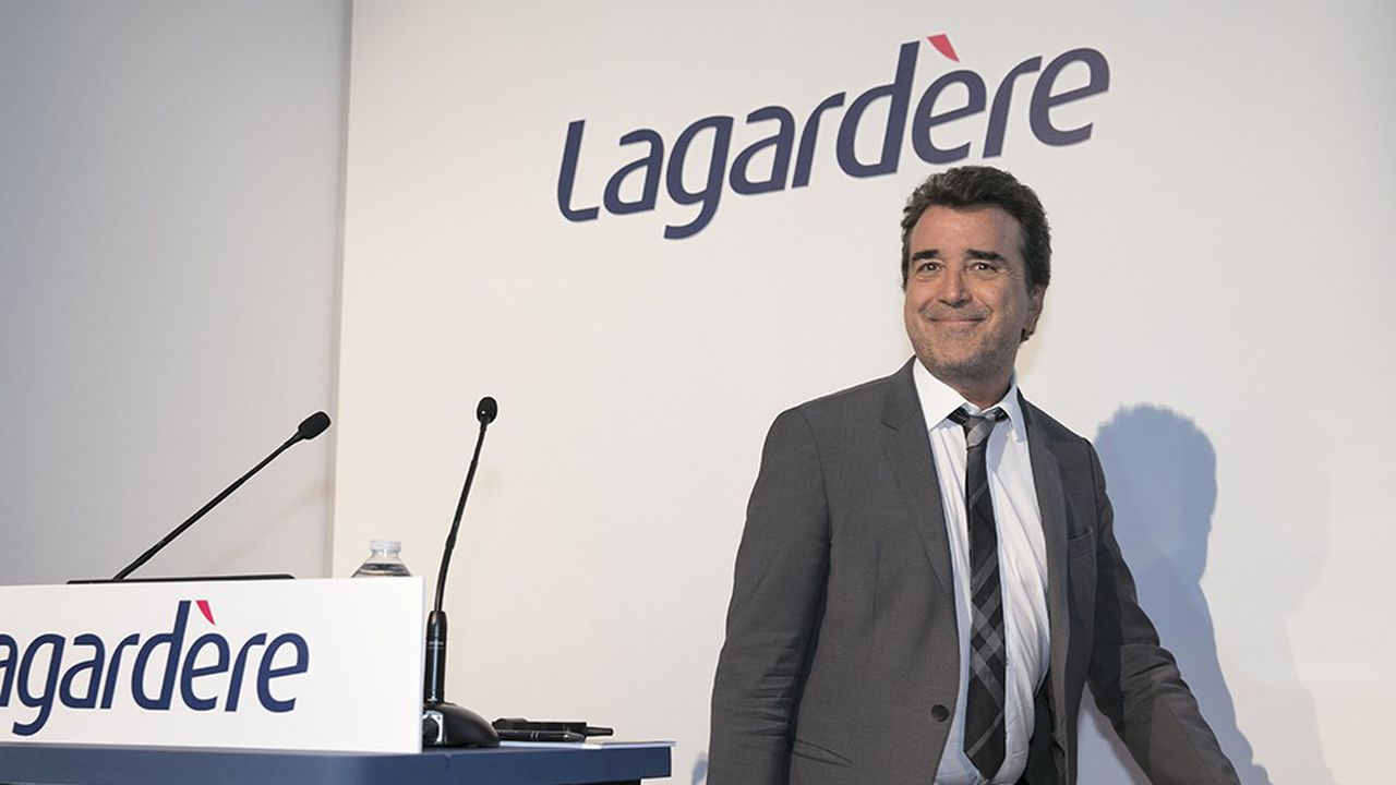 2173658_arnaud-lagardere-enterine-le-virage-strategique-du-groupe-web-tete-0301638237503.jpg