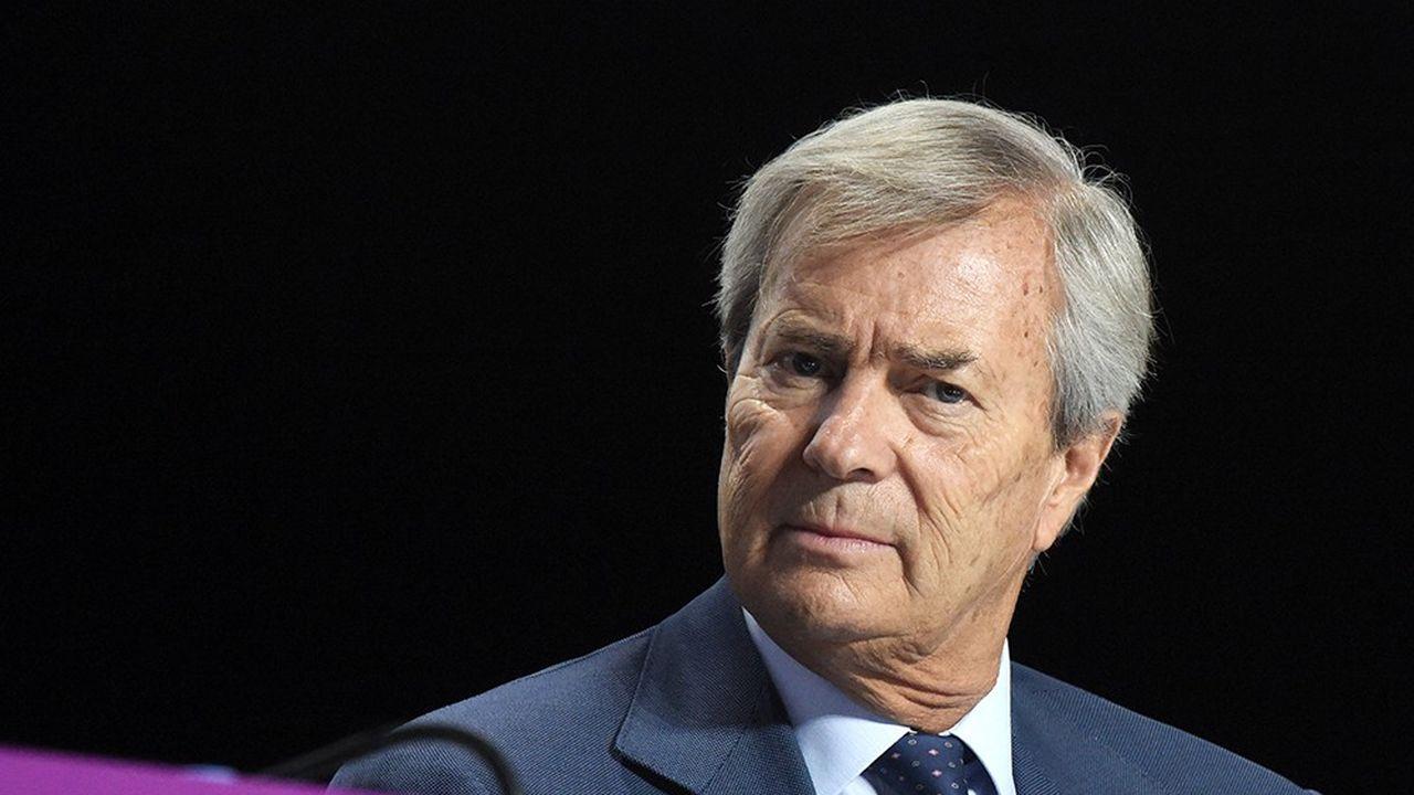 La prise de contrôle de Telecom Italia par le fonds Elliott ouvre une nouvelle période délicate pour l'opérateur italien comme pour Vivendi. Le groupe contrôlé par Vincent Bolloré reste malgré tout le premier actionnaire de Tim, avec 24% des droits de vote.